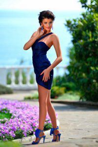 Gorgeous Escorts for Your Entertainment in London area girl photo