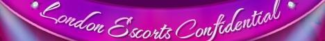 Escort London Confidential Gallery